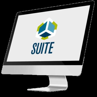 rhflex-suite